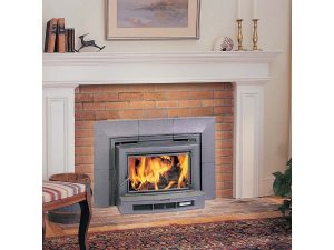 Hearthstone Clydesdale 8490 Wood Stove