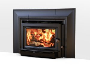 Hearthstone Clydesdale II 8492 Wood Stove