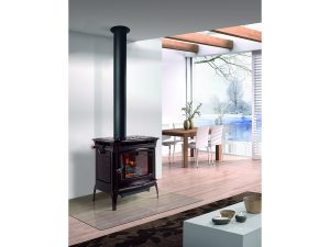 Hearthstone Manchester 8360 Wood Stove