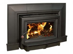 Hearthstone Clydesdale 8491 Wood Stove